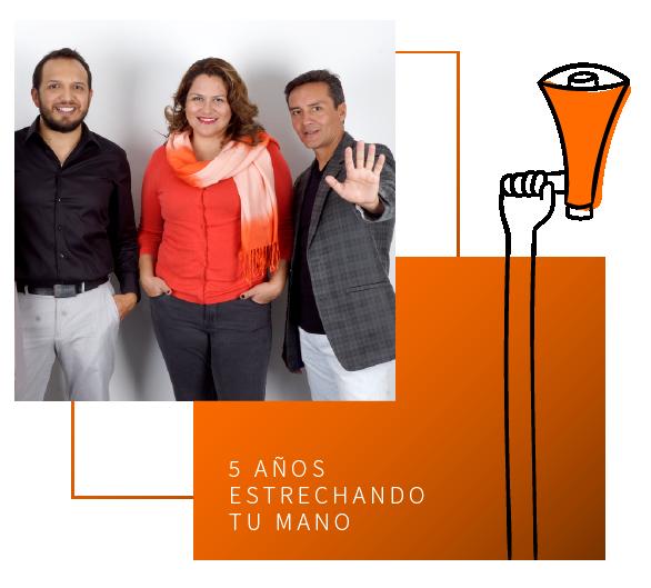 HAND-QUIENES-SOMOS
